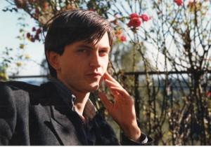 christian gmeiner 1980