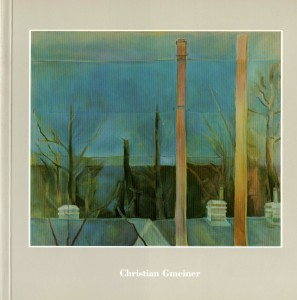 katalog christian gmeiner