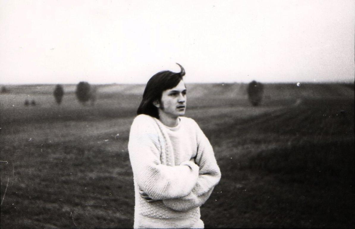 christian gmeiner 1984